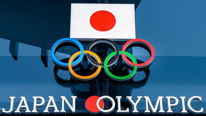 Bảng tổng sắp huy chương Olympics 2021 mới nhất