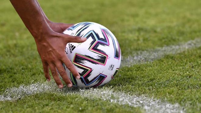 Trực tiếp bóng đá hôm nay ngày 22/8: Lyon, MU, Arsenal, Chelsea, Bayern, Juve, Real thi đấu