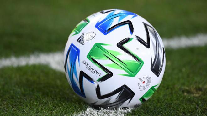 ket qua bong da, kết quả bóng đá, kết quả bóng đá hôm nay, kết quả futsal, kết quả cúp c2, c3, kết quả bóng đá anh, kết quả ngoại hạng anh