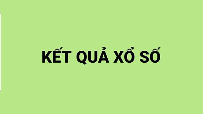 Vietlott 6/45.Vietlott 6/55.Kết quả xổ số Vietlott Mega.KQXS Power hôm nay24/8/2021. XS Vietlott Mega 25/8/2021. Ket qua Vietlott hom nay.
