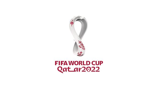 Bảng xếp hạng bóng đá - BXH vòng loại World Cup 2022 châu Á mới nhất