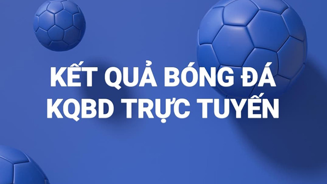 kết quả cúp c1, kết quả c1, kết quả champions league, kết quả bóng đá c1, kết quả bóng đá hôm nay, ket qua bong da, kqbd trực tuyến, c1, cúp c1, champions league