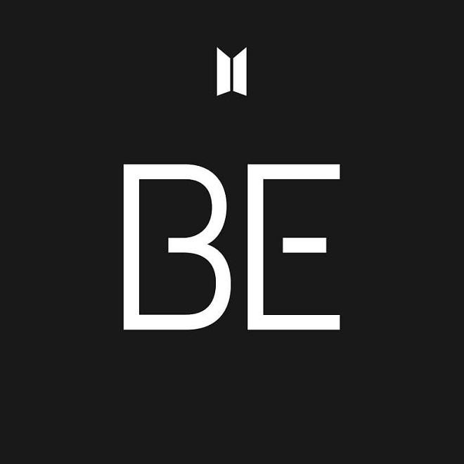 BTS, BTS thành viên, Suga, BTS tin tức, BTS BE, BTS album, BTS concept, BTS Suga