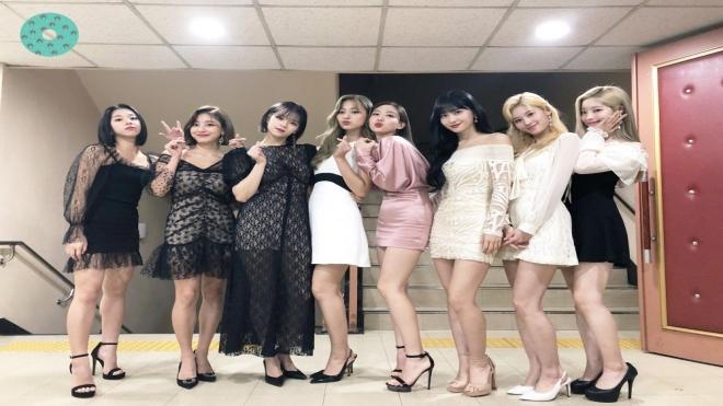 Twice tuyên bố 'comeback' vào cuối tháng 9, Mina vẫn đang phục hồi sức khỏe
