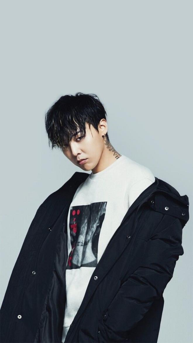 G-Dragon, Bigbang, G-Dragon xuất ngũ, G-Dragon 2019, G-Dragon instagram, g-dragon cute, bigbang wiki, bigbang seungri, bigbang bài hát, g dragon, taeyang, daesung