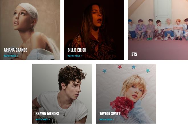 BTS, MTV EMA 2019, BTS giải thưởng, BTS boy with luv, BTS càn quét MTV EMA 2019 với 3 đề cử, bts, BTS tin tức, BTS giải thưởng, Bts, bts game, bts world, bts V