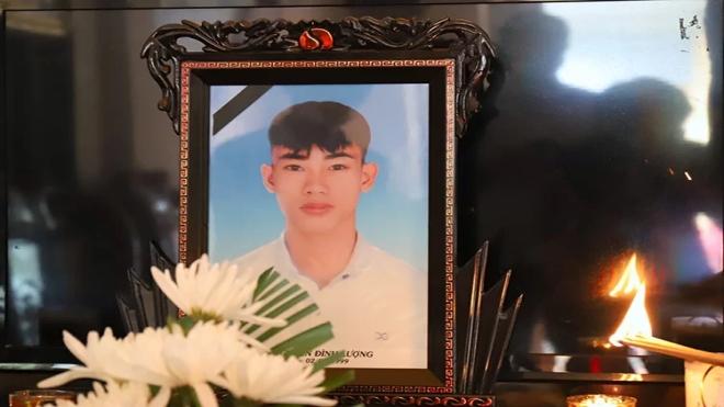 Nghệ An: Một số gia đình thông báo mất liên lạc với người thân đi sang Anh