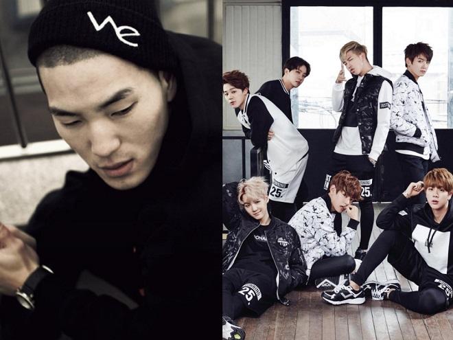 BTS, Bigbang, SNSD, EXO, Shinee, Kpop, BTS thành viên, BTS tin tức