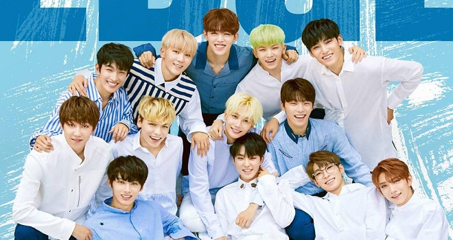 BTS, BTS tin tức, EXO, Seventeen, NCT, Bigbang, SHINee, Kpop, group, idol, BXH