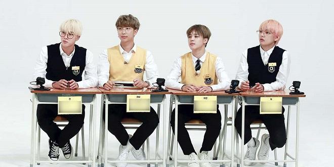 BTS, BTS thành viên, BTS tin tức, Jin, Suga, V, Jungkook, RM, BTS YouTube, Run BTS!