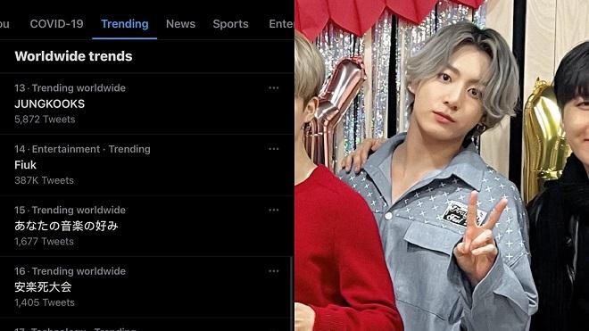 BTS, BTS tin tức, BTS Idol, BTS Album, BE Essential Edition, BTS BE, Jungkook