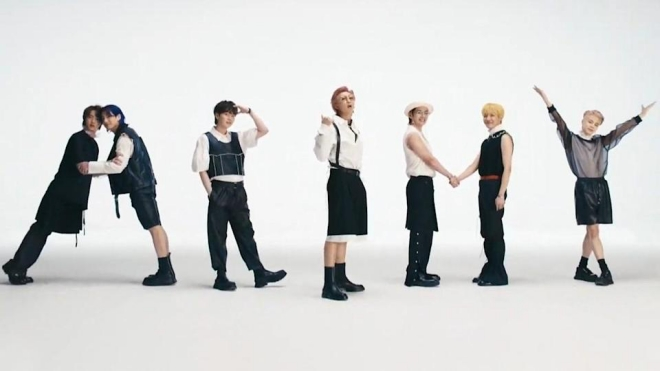 BTS, BTS tin tức, BTS thành viên, Kpop, ARMY, BTS idol, BTS youtube, RM, BTS RM, RM BTS, BTS Permission To Dance, BTS Butter, BTS Dynamite, Butter BTS, Dynamite BTS