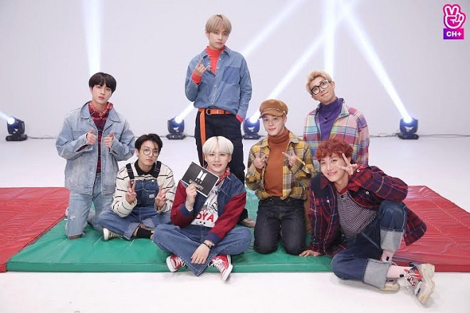 BTS, BTS thành viên, BTS YouTube, BTS tin tức, Jin, Run BTS!, Run BTS