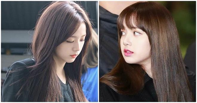 Blackpink, Blackpink thành viên, Blackpink tin tức, Jisoo, Jennie, Rose, Lisa, Kpop