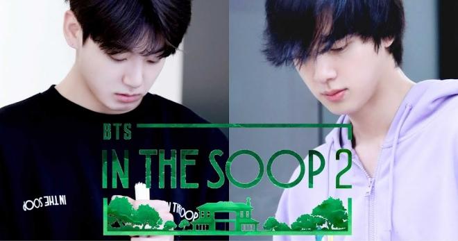 BTS, BTS tin tức, BTS thành viên, Kpop, ARMY, In The SOOP, BTS In The SOOP, BTS Youtube, BTS Twitter, BTS Weverse, BTS idol, BTS profile, Jungkook, Jimin, V, Jin, J-Hope