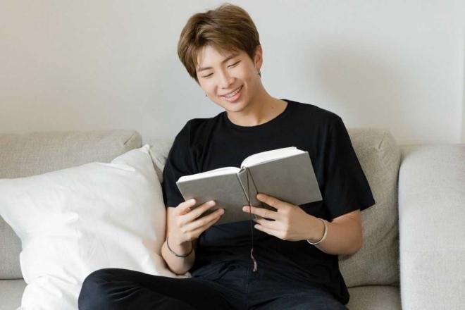 BTS, BTS tin tức, BTS thành viên, BTS Youtube, BTS idol, BTS Twitter, Study with BTS, Học cùng BTS, BTS Weverse, BTS study