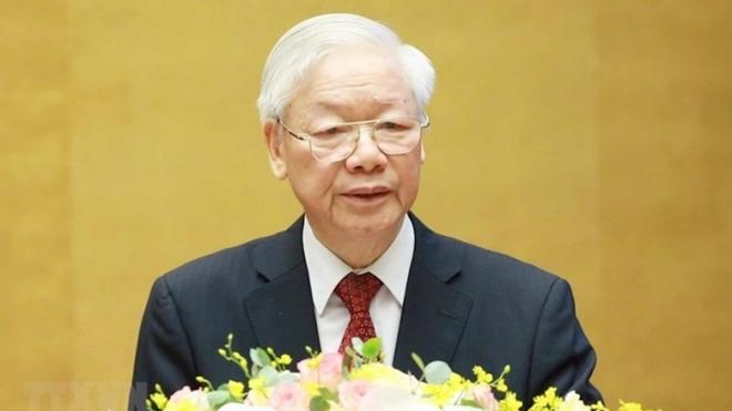 Y bác sĩ Tuyên Quang, Hà Giang, Lào Cai hỗ trợ Hà Nội chống dịch Covid-19
