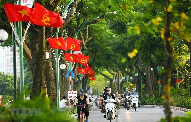 Thời tiết, Dự báo thời tiết, hà nội, Đà Nẵng, Thời tiết hôm nay, thời tiết ngày mai, thời tiết tuần sau, thời tiết tuần tới
