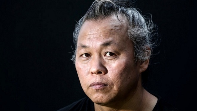 Kim Ki Duk, đạo diễn, Hàn Quốc, Covid-19, Sự nghiệp, tranh cãi, nhạy cảm, bạo lực