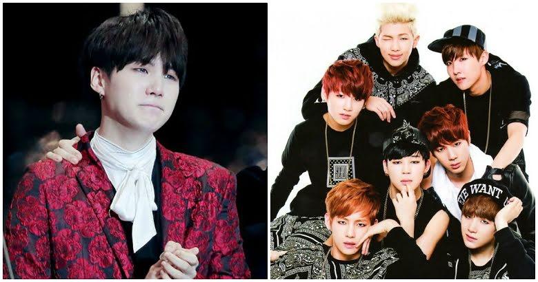BTS, BTS tin tức, BTS thành viên, RM, Suga, J-Hope, BTS Idol, Kpop