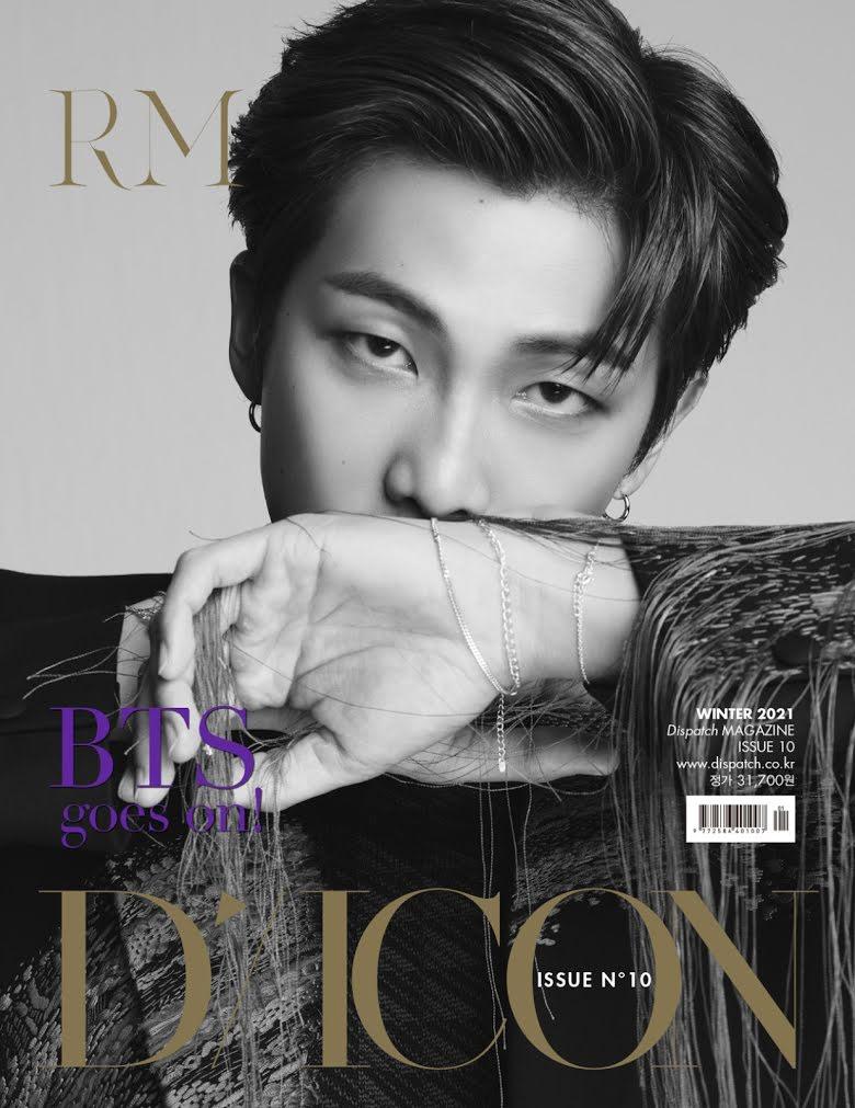 BTS, BTS tin tức, BTS thành viên, tạp chí, BTS Idol, Kpop, V, Jungkook, Jimin