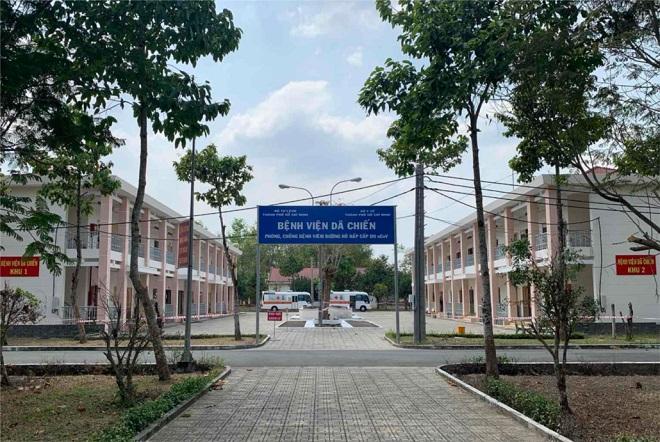 Ngày Thầy thuốc, Covid-19, Thầy thuốc Việt Nam