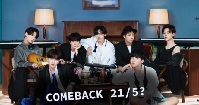 BTS, BTS tin tức, BTS thành viên, Kpop, BTS comeback, BTS trở lại, BTS profile, BTS Youtube, BTS Life Goes On, BTS Dynamite, BTS BE, BTS album, BTS single