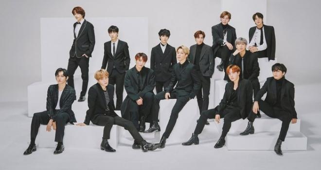 BTS, TXT, Kpop, BTS tin tức, HYBE, Big Hit Entertainment, BTS album, TXT album, BTS profile, BTS youtube, BTS idol, TXT thành viên, TXT idol