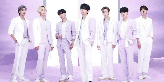 BTS, BTS tin tức, BTS thành viên, Kpop, BTS Festa, BTS Festa 2021, BTS youtube, BTS idol, BTS profile, BTS group, Festa BTS, bts anniversary, ARMY, BTS army