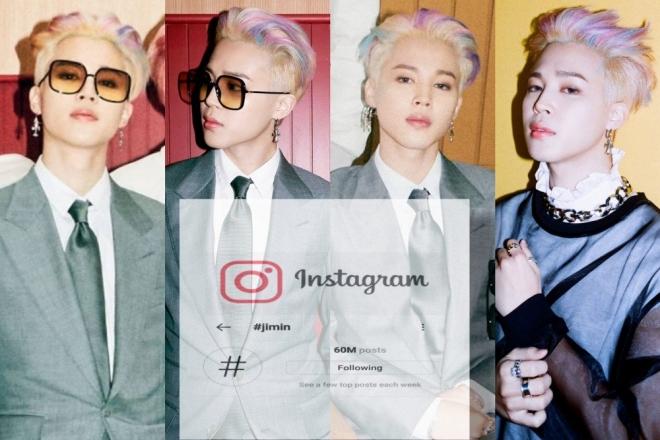 BTS, BTS tin tức, BTS thành viên, KPop, BTS Instagram, BTS idol, BTS profile, BTS Jimin, Jimin BTS, Jimin, BTS Jungkook, Jungkook BTS, Jungkook, BTS Butter, BTS Teaser