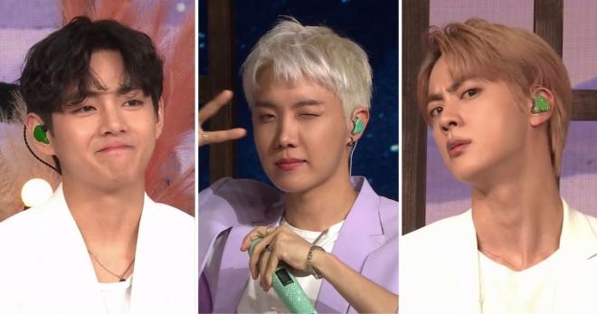 BTS, BTS tin tức, BTS thành viên, Kpop, ARMY, BTS The Best, BTS album, V, RM, Jimin, Jungkook, Jin, J-Hope, Suga, BTS Butter, BTS V, BTS Jungkook, BTS Jimin