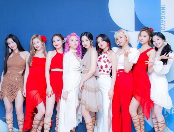 Twice, Twice tin tức, Twice thành viên, Twice album, Twice YouTube, Twice Perfect World, Twice Taste of Love, Twice Alcohol-Free