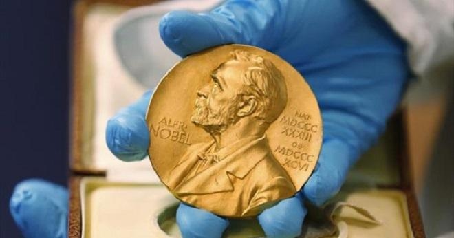 Covid-19, Giải Nobel Hòa bình, Na Uy