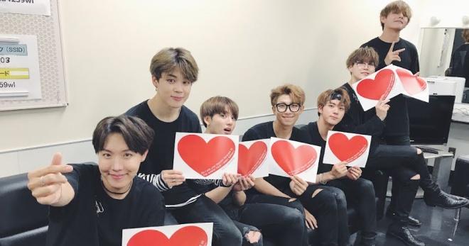 BTS, BTS tin tức, BTS thành viên, Kpop, ARMY, BTS V, BTS RM, BTS J-Hope, V, RM, J-Hope, V BTS, RM BTS, J-Hope BTS, BTS idol, BTS profile, BTS Japan, BTS youtube