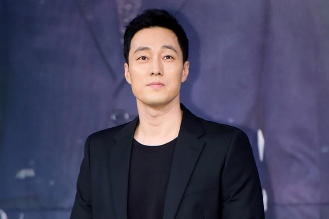 So Ji Sub, phim truyền hình Hàn Quốc, K-drama, Tài tử So Ji Sub tái xuất sau 4 năm, Phim Hàn Quốc, Phim Dr Lawyer