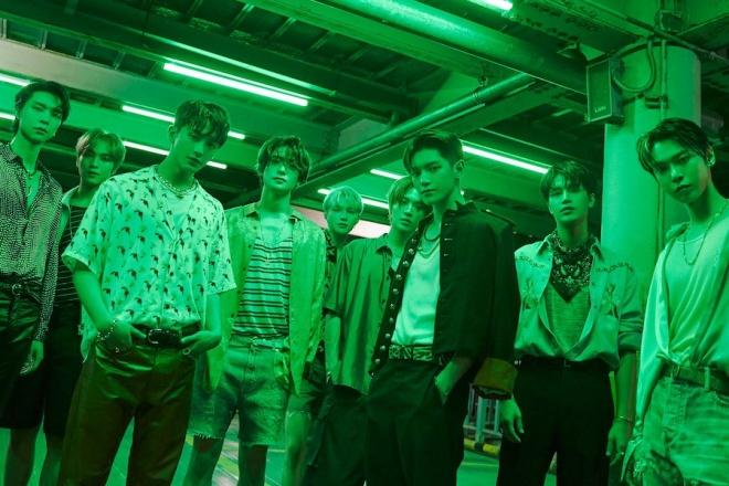 Blackpink, Kpop, ITZY, NCT, Astro, Monsta X, Super Junior, StayC, HyunA, DAWN, Lisa, Lisa Blackpink, Blackpink Lisa, LALISA, ATEEZ, NCT 127, Loona, Blackpink album