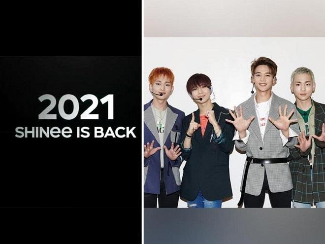 BTS, Super Junior, Kpop, Chungha, NCT, BTS tin tức, BTS BE, BTS Idol, Tết Nguyên đán