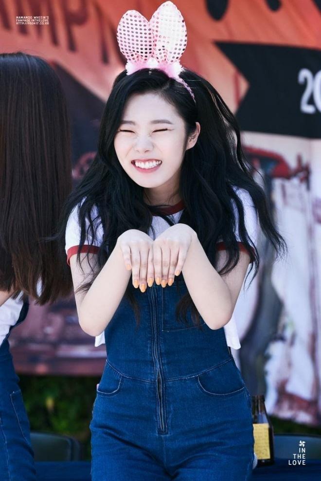 BTS, BTS tin tức, Blackpink, Blackpink tin tức, TXT, Twice, Mamamoo, Red Velvet, Jungkook, Jennie, Irene, Soobin, Kpop, ARMY, Golden Child, Stray Kids