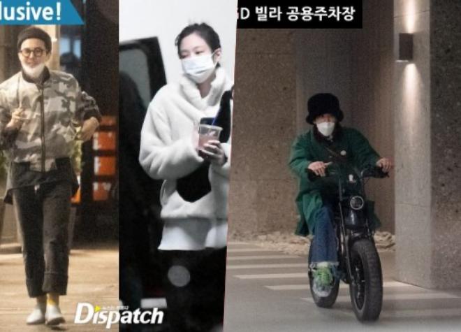 BTS, BTS tin tức, BTS thành viên, Kpop, ARMY, Lee Min Ho, G-Dragon, Jennie, Blackpink, Bigbang, BTS idol, BTS profile, BTS date, BTS youtube, BTS Weverse