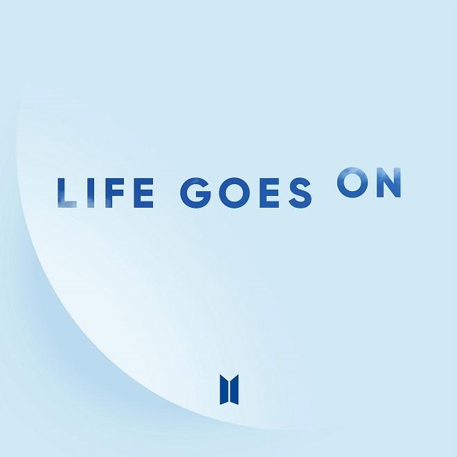 BTS, BTS tin tức, BTS thành viên, BTS BE, BTS Life Goes On, BTS Idol, BTS album