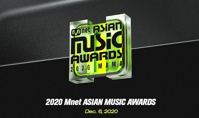 BTS, NCT, Blackpink, Kpop, MAMA, Twice, Seventeen, Weekly, MAMA 2020