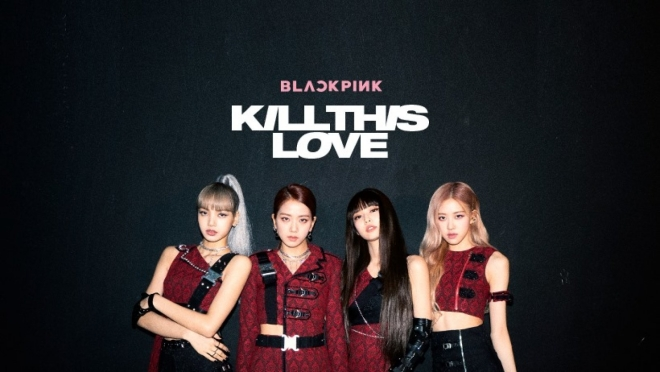Blackpink, Blackpink tin tức, Blackpink thành viên, Kpop, BLINK, Blackpink Youtube, Blackpink Kill This Love, Kill This Love, Kill This Love Blackpink, Blackpink idol