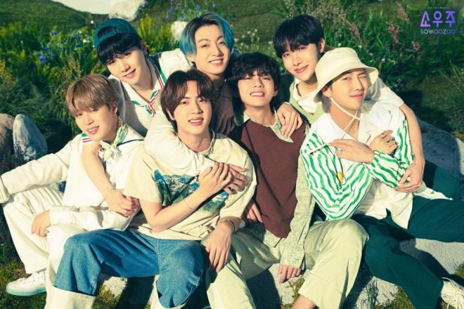 BTS, BTS tin tức, BTS thành viên, Kpop, ARMY, Blackpink, Blackpink tin tức, Blackpink thành viên, BLINK, BTS idol, Blackpink idol, IU, Young Tak, Kang Daniel, BTS youtube