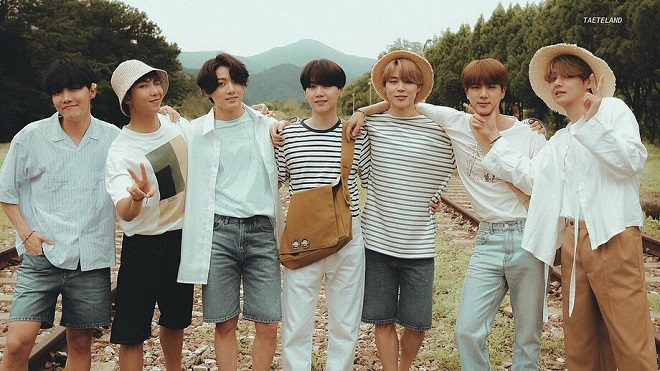 BTS, BTS tin tức, BTS thành viên, Big Hit Entertainment, KOZ Entertainment, Zico, Kpop, TXT, GFriend