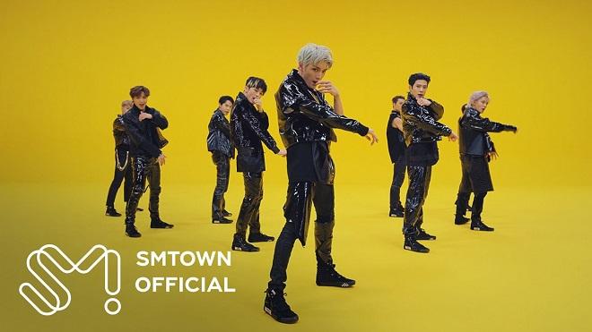 BTS, Blackpink, Twice, Kpop, ITZY, Mamamoo, Red Velvet, chương trình âm nhạc, music show, BTS tin tức, BTS bài hát