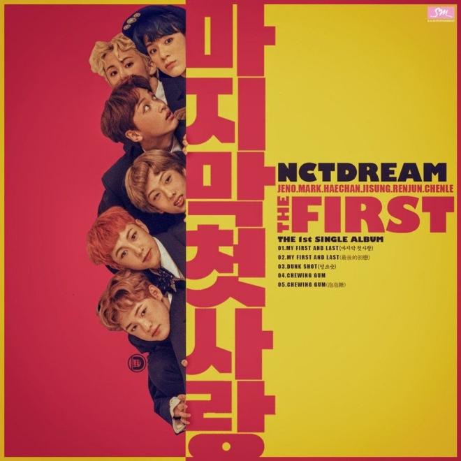 BTS, NCT, album, BTS tin tức, BTS thành viên, SHINee, Kpop, bts album, album bts