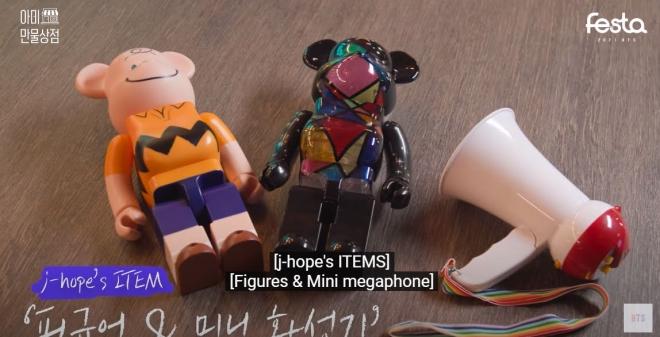 BTS, BTS tin tức, BTS thành viên, Kpop, ARMY, BTS idol, BTS profile, BTS Festa 2021, Jungkook, RM, Jin, Jimin, V, Suga, J-Hope