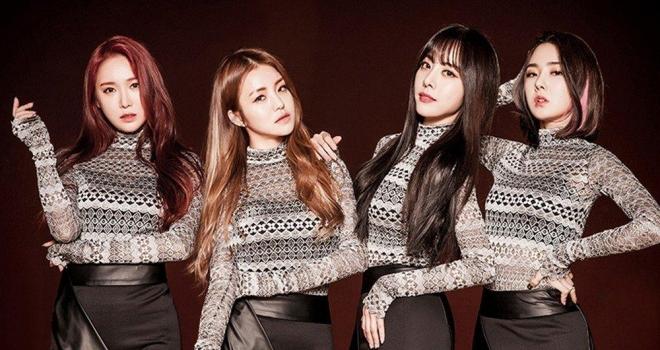 Blackpink, Blackpink tin tức, Blackpink thành viên, Kpop, Twice, Red Velvet, Brave Girls, Oh My Girl, GFriend, StayC, ITZY, MAMAMOO, WJSN