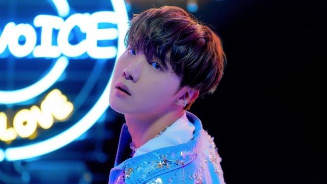 BTS, BTS tin tức, BTS thành viên, Kpop, BTS J-Hope, J-Hope BTS, BTS idol, BTS youtube, BTS spotify, BTS album, BTS single, BTS profile, ARMY, BTS record