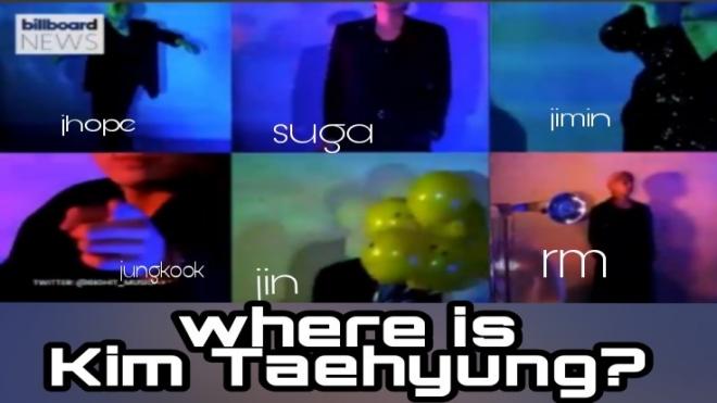 BTS, BTS tin tức, BTS thành viên, KPop, ARMY, BTS Butter, BTS Billboard, BTS idol, BTS profile, BTS yotube, BTS V, V BTS, Butter BTS